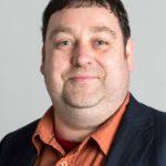Dr. Ron Pritzkuleit